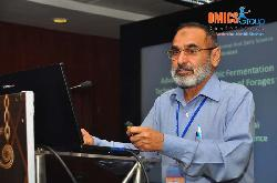 cs/past-gallery/270/mirza-ismail-baig-maharashtra-animal-fishery-sciences-university-india-animal-science-conference-2014-omics-group-international-1442906259.jpg