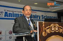 Title #cs/past-gallery/270/mohammed-hafeez-sri-venkateswara-veterinary-university-india-animal-science-conference-2014-omics-group-international-1442906259