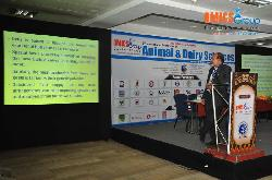 cs/past-gallery/270/mohammed-hafeez-sri-venkateswara-veterinary-university-india-animal-science-conference-2014-omics-group-international-4-1442906259.jpg