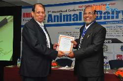 Title #cs/past-gallery/270/mohammed-hafeez-sri-venkateswara-veterinary-university-india-animal-science-conference-2014-omics-group-international-5-1442906260