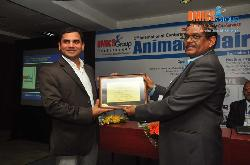 Title #cs/past-gallery/270/n-n-zade-maharashtra-animal-and-fishery-sciences-university-india-animal-science-conference-2014-omics-group-international-1442906260