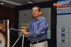 cs/past-gallery/270/n-n-zade-maharashtra-animal-and-fishery-sciences-university-india-animal-science-conference-2014-omics-group-international-4-1442906260.jpg