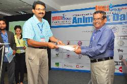 Title #cs/past-gallery/270/n-n-zade-maharashtra-animal-and-fishery-sciences-university-india-animal-science-conference-2014-omics-group-international-5-1442906260