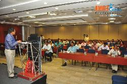 cs/past-gallery/270/n-n-zade-maharashtra-animal-and-fishery-sciences-university-india-animal-science-conference-2014-omics-group-international-9-1442906260.jpg
