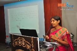 cs/past-gallery/270/naga-raja-kumari-kallam-sri-venkateswara-veterinary-university-india-animal-science-conference-2014-omics-group-international-1442906260.jpg