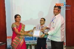 Title #cs/past-gallery/270/naga-raja-kumari-kallam-sri-venkateswara-veterinary-university-india-animal-science-conference-2014-omics-group-international-2-1442906260
