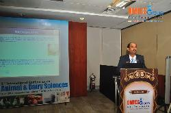 Title #cs/past-gallery/270/neelesh-sharma-sher-e-kashmir-university-of-agricultural-sciences-and-technology-india-animal-science-conference-2014-omics-group-international-19-1442906260