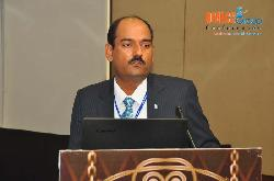 cs/past-gallery/270/neelesh-sharma-sher-e-kashmir-university-of-agricultural-sciences-and-technology-india-animal-science-conference-2014-omics-group-international-2-1442906260.jpg