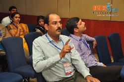 cs/past-gallery/270/neelesh-sharma-sher-e-kashmir-university-of-agricultural-sciences-and-technology-india-animal-science-conference-2014-omics-group-international-8-1442906260.jpg