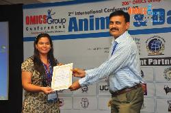 cs/past-gallery/270/neha-gupta-banaras-hindu-university-india-animal-science-conference-2014-omics-group-international-2-1442906261.jpg