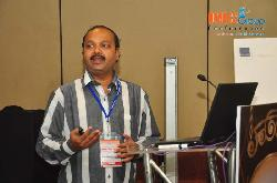 cs/past-gallery/270/p-krishnamoorthy-national-institute-of-veterinary-epidemiology-and-disease-informatics-india-animal-science-conference-2014-omics-group-international-2-1442906260.jpg