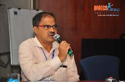 cs/past-gallery/270/pramod-nanda-indian-veterinary-research-institute-india-animal-science-conference-2014-omics-group-international-1442906261.jpg