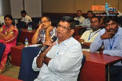 cs/past-gallery/270/r-k-tanwar-rajasthan-university-of-veterinary-and-animal-sciences-india-animal-science-conference-2014-omics-group-international-1442906261.jpg