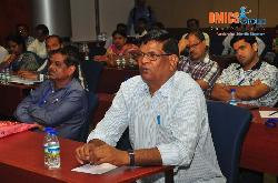 cs/past-gallery/270/r-k-tanwar-rajasthan-university-of-veterinary-and-animal-sciences-india-animal-science-conference-2014-omics-group-international-4-1442906261.jpg