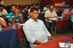 cs/past-gallery/270/r-k-tanwar-rajasthan-university-of-veterinary-and-animal-sciences-india-animal-science-conference-2014-omics-group-international-5-1442906261.jpg