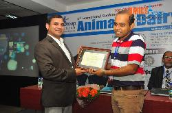 Title #cs/past-gallery/270/rajib-deb-central-institute-for-research-on-cattle-india-animal-science-conference-2014-omics-group-international-1442906261