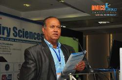 cs/past-gallery/270/ramaprasad-j-ambo-university-ethiopia-animal-science-conference-2014-omics-group-international-2-1442906261.jpg