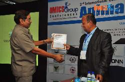 cs/past-gallery/270/ramaprasad-j-ambo-university-ethiopia-animal-science-conference-2014-omics-group-international-4-1442906261.jpg