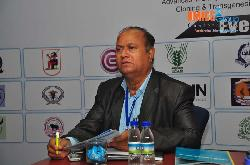 cs/past-gallery/270/ramaprasad-j-ambo-university-ethiopia-animal-science-conference-2014-omics-group-international-5-1442906262.jpg