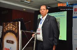 Title #cs/past-gallery/270/s-n-singh-biovet-pvt-ltd-india-animal-science-conference-2014-omics-group-international-1442906262