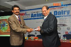 Title #cs/past-gallery/270/s-n-singh-biovet-pvt-ltd-india-animal-science-conference-2014-omics-group-international-3-1442906262