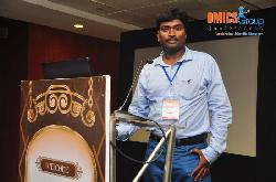 Title #cs/past-gallery/270/s-ramesh-sri-venkateswara-veterinary-university-india-animal-science-conference-2014-omics-group-international-1442906262