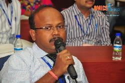 Title #cs/past-gallery/270/samir-das-icar-research-complex-for-goa-india-animal-science-conference-2014-omics-group-international-1442906262