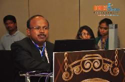 cs/past-gallery/270/samir-das-icar-research-complex-for-goa-india-animal-science-conference-2014-omics-group-international-2-1442906262.jpg