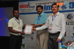 Title #cs/past-gallery/270/shivaprasad-ch-sri-venkateswara-veterinary-university-india-animal-science-conference-2014-omics-group-international-4-1442906262
