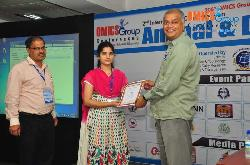 Title #cs/past-gallery/270/srilatha-t-sri-venkateswara-veterinary-university-india-animal-science-conference-2014-omics-group-international-1442906262