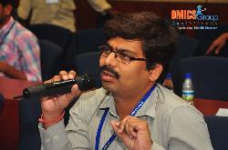 cs/past-gallery/270/suneel-kumar-onteru-national-dairy-research-institute-india-animal-science-conference-2014-omics-group-international-1442906262.jpg