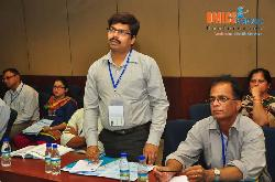 cs/past-gallery/270/suneel-kumar-onteru-national-dairy-research-institute-india-animal-science-conference-2014-omics-group-international-2-1442906262.jpg