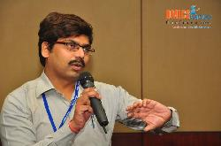cs/past-gallery/270/suneel-kumar-onteru-national-dairy-research-institute-india-animal-science-conference-2014-omics-group-international-3-1442906262.jpg