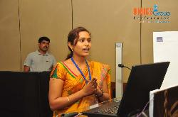 Title #cs/past-gallery/270/supriya-botlagunta-sri-venkateswara-veterinary-university-india-animal-science-conference-2014-omics-group-international-1442906262