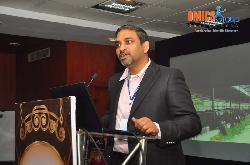 cs/past-gallery/270/suresh-rayyudu-chitturi-srinivasa-hatcheries-ltd-india-animal-science-conference-2014-omics-group-international-1442906263.jpg