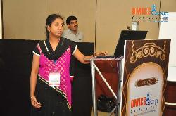 Title #cs/past-gallery/270/swarnalatha-g-sri-venkateswara-veterinary-university-india-animal-science-conference-2014-omics-group-international-3-1442906263