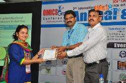cs/past-gallery/270/taruna-anand-national-research-centre-on-equines-india-animal-science-conference-2014-omics-group-international-4-1442906263.jpg