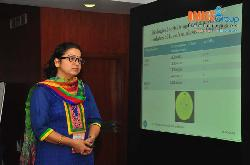 cs/past-gallery/270/taruna-anand-national-research-centre-on-equines-india-animal-science-conference-2014-omics-group-international-5-1442906263.jpg