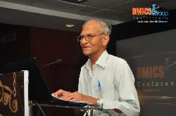cs/past-gallery/270/vasi-reddy-narayanrao-eenadu-india-animal-science-conference-2014-omics-group-international-1442906263.jpg
