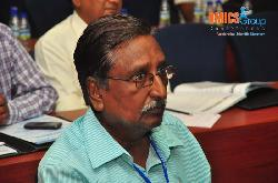 cs/past-gallery/270/yadav-raote-maharashtra-animal-and-fishery-sciences-university-india-animal-science-conference-2014-omics-group-international-1442906263.jpg