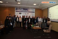 Title #cs/past-gallery/2700/diabetes-global-2017-conferenceseries-17-1491903099