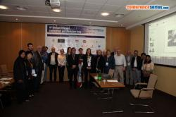 Title #cs/past-gallery/2700/diabetes-global-2017-conferenceseries-18-1491903099