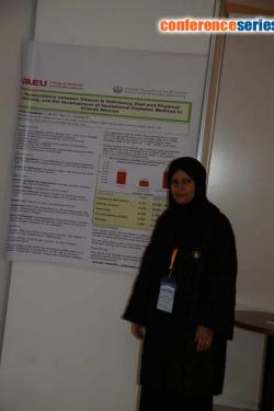 Title #cs/past-gallery/2700/sharifa-ali-abdulrahman-hashem-united-arab-emirates-university-uae-diabetes-global-2017-conferenceseries-1-1491903108