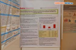 Title #cs/past-gallery/2700/sharifa-ali-abdulrahman-hashem-united-arab-emirates-university-uae-diabetes-global-2017-conferenceseries-2-1491903100