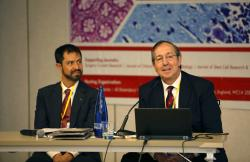 cs/past-gallery/2704/1calvo-manuel-felipe--complutense-university-of-madrid-spain-surgical-pathology-2017-conference-series-llc-1491484250.jpg