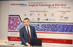Title #cs/past-gallery/2704/1jes-s-garc-a-mart-n-university-of-alcal--spain-surgical-pathology-2017-conference-series-llc-1491484371