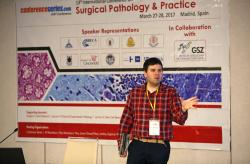 Title #cs/past-gallery/2704/1jose-manuel-baena-breca-healthcare-spain-spain-surgical-pathology-2017-conference-series-llc-1491484248