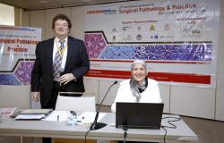 cs/past-gallery/2704/1nafissa-el-badawy-ain-shams-university-egypt-surgical-pathology-2017-conference-series-llc-1491484274.jpg