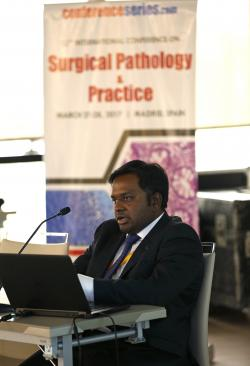 Title #cs/past-gallery/2704/1rajkumar-s-srinivasan-the-canberra-hospital-australia-surgical-pathology-2017-conference-series-llc-1491484366