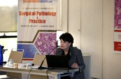 Title #cs/past-gallery/2704/1shahla-masood-university-of-florida-college-of-medicine--usa-surgical-pathology-2017-conference-series-llc-1491484373